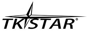 TKStar d-itec-Logo