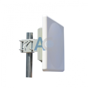 TKStar 5G Panel Antenne 3,4 - 3,6Ghz mit SMA Stecker